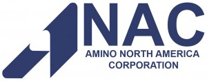 Amino North America Corporation_logo