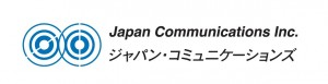 Japan Communications Inc.