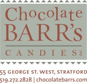 chocolatebarrs